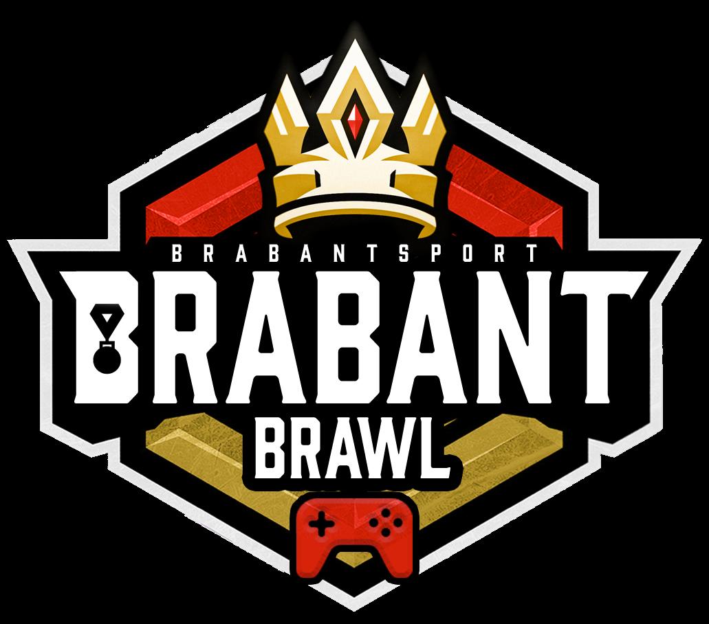 BrabantBrawl